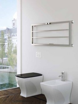 design heizkÖrper - design radiatoren   senia group de, Hause ideen