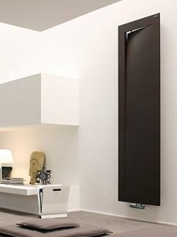design heizk rper design radiatoren senia group de. Black Bedroom Furniture Sets. Home Design Ideas