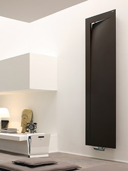 design heizk rper design radiatoren senia group de. Black Bedroom Furniture Sets. Home Design Ideas