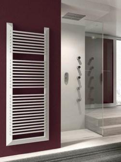 kaktus badheizk rper beheizbarer w schest nder senia heizk rper im bad exklusive. Black Bedroom Furniture Sets. Home Design Ideas