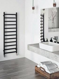 handtuchheizk rper lump design badheizk rper senia heizk rper im bad exklusive. Black Bedroom Furniture Sets. Home Design Ideas