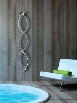 design heizkÖrper - design radiatoren | senia group de