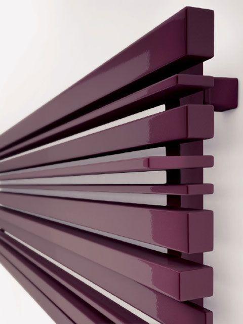 heizk rper horizontal viking neue heizk rper senia. Black Bedroom Furniture Sets. Home Design Ideas