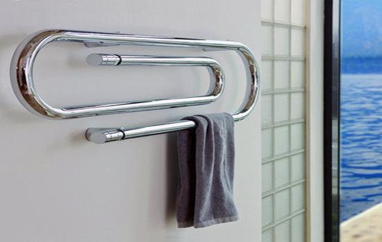 Heizkörper raumteiler wohnzimmer ~ Dayoop.com