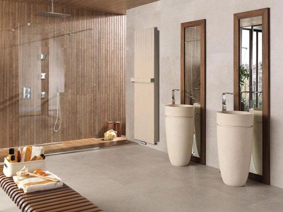 schmale heizk rper f r badezimmer design heizk rper heizk rper senia group. Black Bedroom Furniture Sets. Home Design Ideas