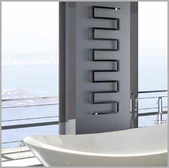Neue Badezimmer ist schöne stil für ihr haus ideen