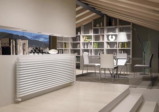 design heizk rper mit rohren diverser formen. Black Bedroom Furniture Sets. Home Design Ideas