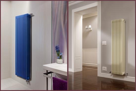 rippenheizk rper ein heizk rper der heutzutage immer noch popul r ist. Black Bedroom Furniture Sets. Home Design Ideas