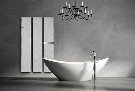 schmale heizkÖrper fÜr badezimmer - Heizkörper Für Badezimmer