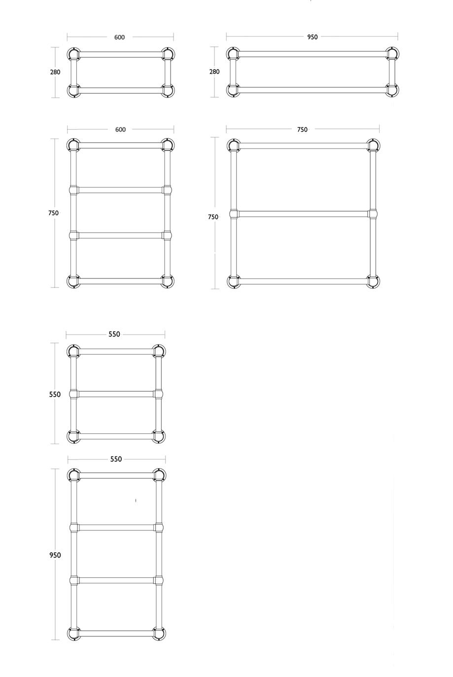 Tolle Heizsystem Design Guide Fotos - Der Schaltplan - triangre.info