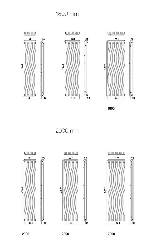 Atemberaubend Heizsystem Design Guide Fotos - Schaltplan-Ideen ...