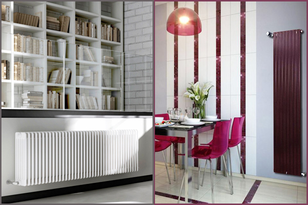 heizkorper modern wohnzimmer images ankleidezimmer innen