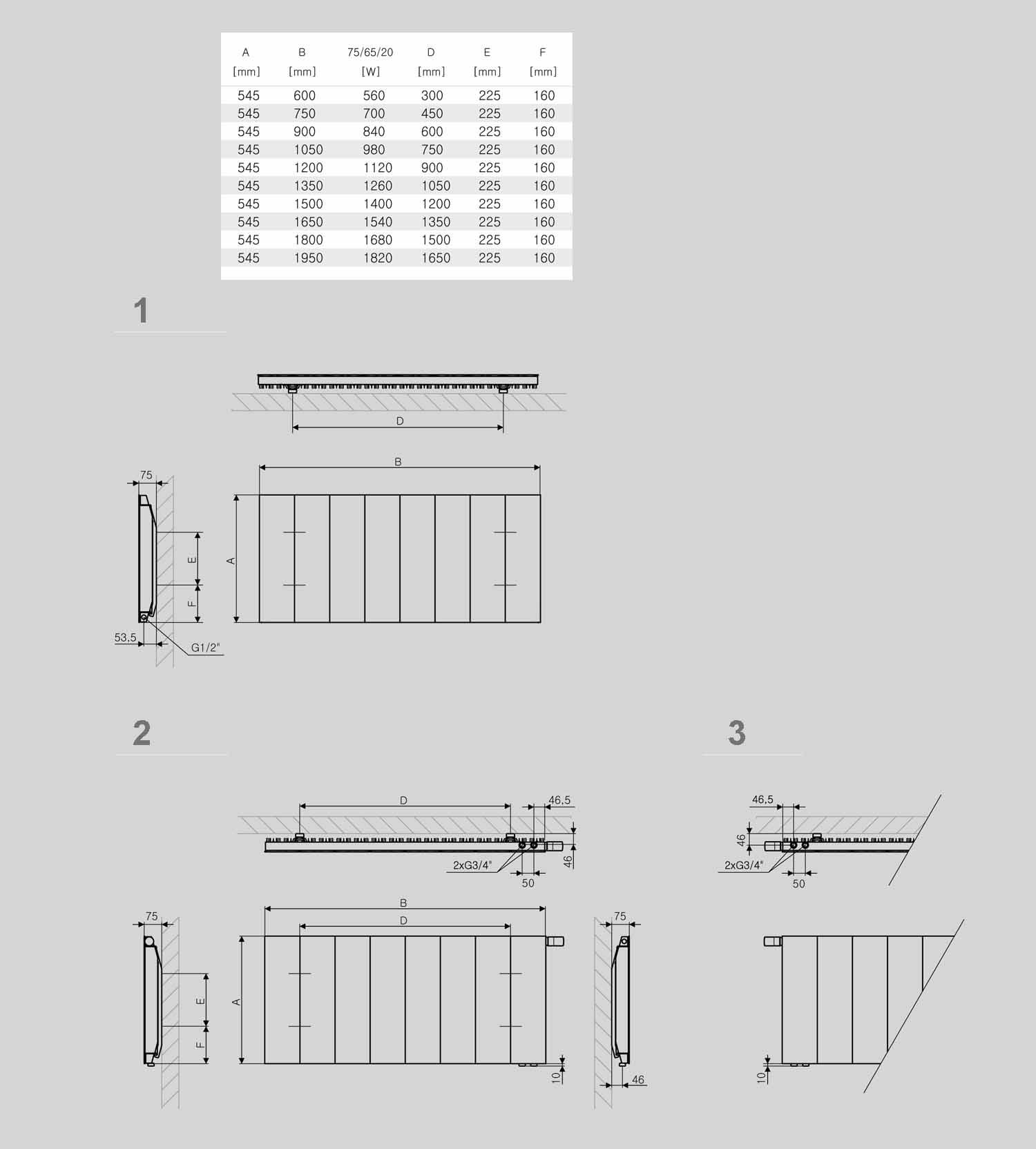 heizk rper leistung berechnen heizk rpergr e berechnen tabelle lf77 hitoiro berechnung von. Black Bedroom Furniture Sets. Home Design Ideas