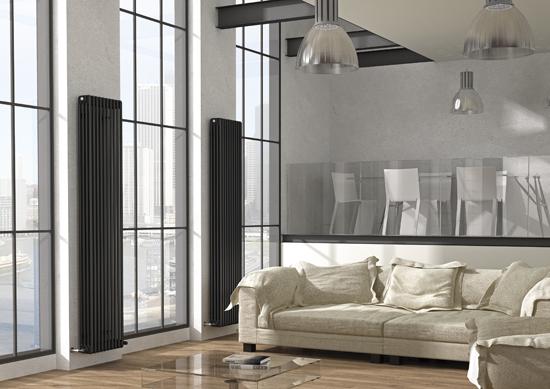 Beautiful Heizkörper Für Die Küche Photos - Amazing Home Ideas ...