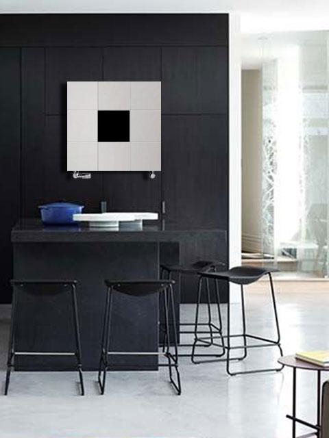 aluminium heizk rper mosaik heizungsk rper senia heizk rper de. Black Bedroom Furniture Sets. Home Design Ideas