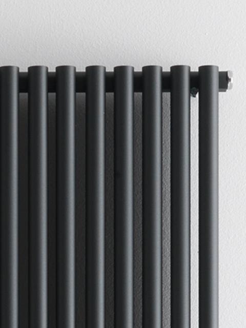 aluminium heizk rper capri r hrenheizk rper senia heizk rper de aluminium heizk rper. Black Bedroom Furniture Sets. Home Design Ideas