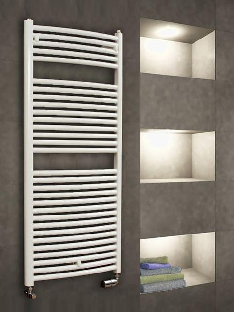 artemis handtuchtrockner sprossenheizk rper senia heizk rper heizk rper im mischbetrieb. Black Bedroom Furniture Sets. Home Design Ideas