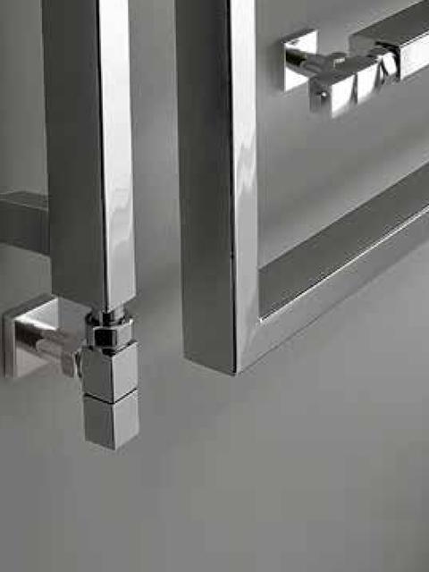 schnecke edelstahl badheizk rper designer radiatoren senia radiatoren de exklusive. Black Bedroom Furniture Sets. Home Design Ideas