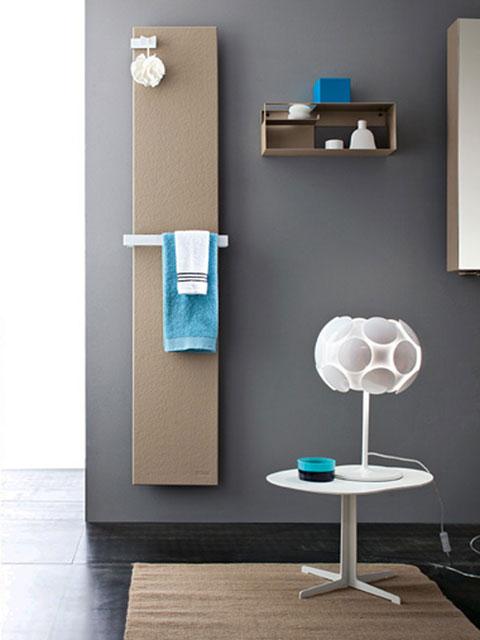 badheizk rper ikarus flachheizk rper senia heizk rper de exklusive badheizk rper design. Black Bedroom Furniture Sets. Home Design Ideas