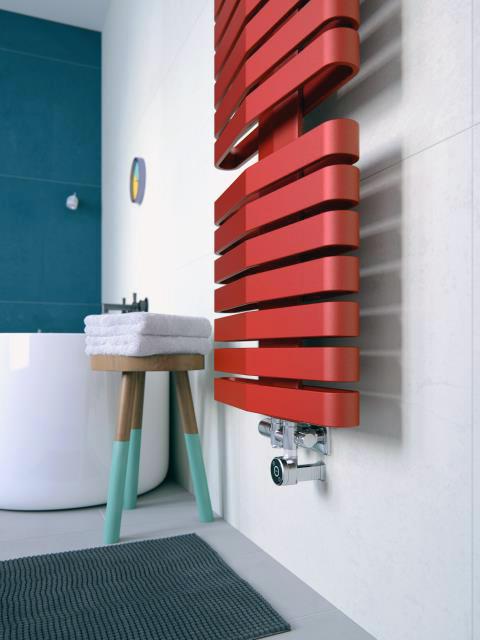 handtuchheizk rper mit mittelanschluss bolero badheizk rper mittelanschluss senia. Black Bedroom Furniture Sets. Home Design Ideas