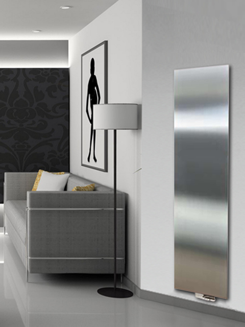 edelstahlheizk rper delta flache heizk rper senia heizk rper exklusive heizk rper. Black Bedroom Furniture Sets. Home Design Ideas