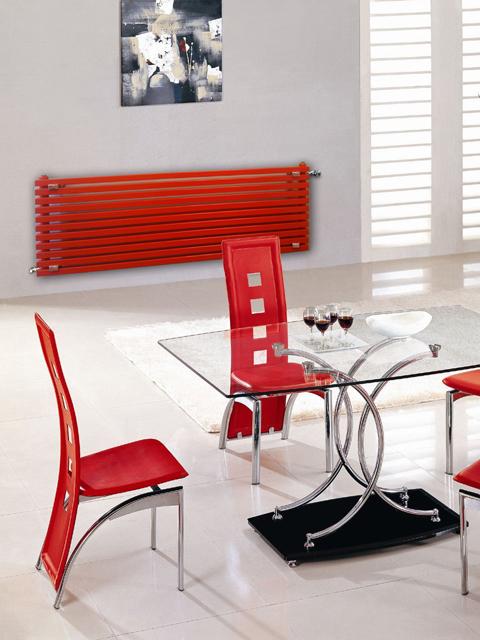 horizontal heizk rper carlos horizontale heizk rper. Black Bedroom Furniture Sets. Home Design Ideas