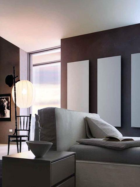 heizk rper vertikal ikarus elektrische heizk rper senia heizk rper de exklusive heizk rper. Black Bedroom Furniture Sets. Home Design Ideas