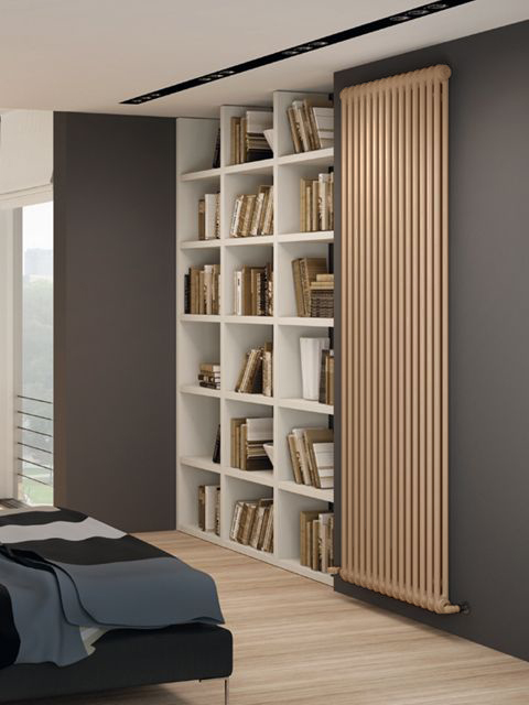 rippenheizk rper essy heizk rper wohnzimmer senia heizk rper de design heizk rper. Black Bedroom Furniture Sets. Home Design Ideas