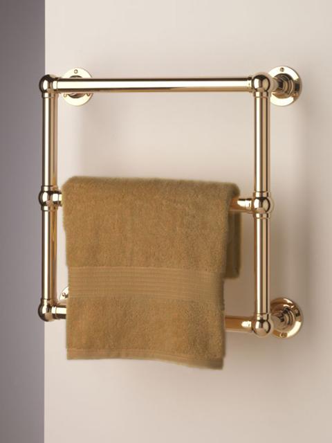 nostalgie badheizk rper etna klassische badheizk rper. Black Bedroom Furniture Sets. Home Design Ideas