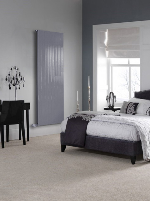 vertikal heizk rper wohnzimmer. Black Bedroom Furniture Sets. Home Design Ideas
