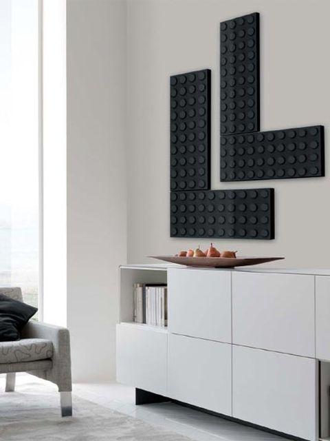 game designer heizk rper moderne heizk rper senia. Black Bedroom Furniture Sets. Home Design Ideas