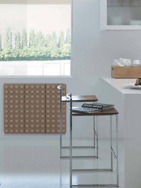 game designer heizk rper moderne heizk rper senia heizk rper design heizk rper. Black Bedroom Furniture Sets. Home Design Ideas