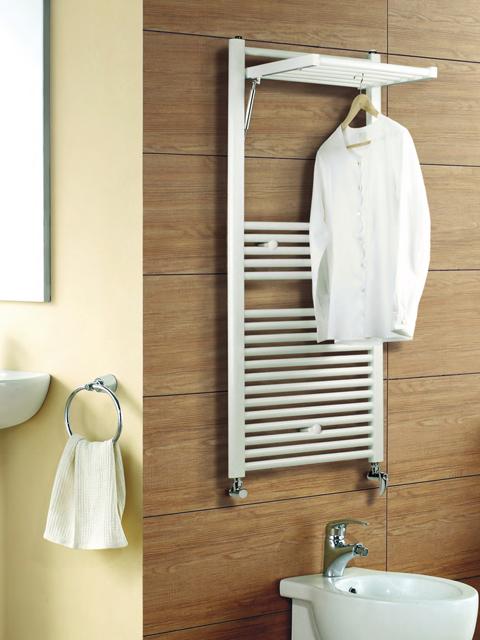 badezimmer heizkörper – raiseyourglass, Badezimmer gestaltung