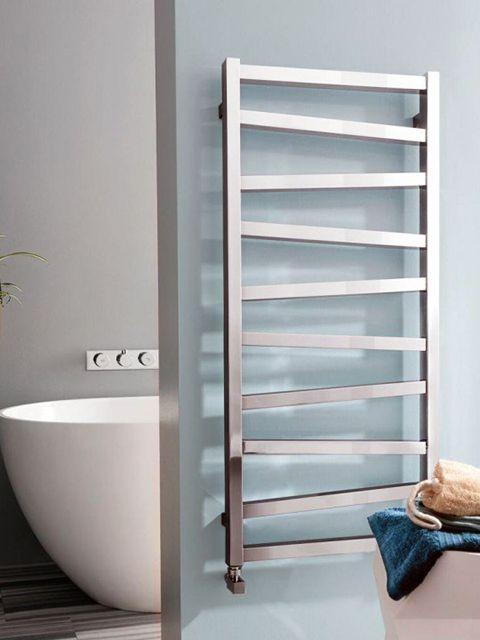 handtuchheizk rper chrom romeo senia badheizk rper. Black Bedroom Furniture Sets. Home Design Ideas