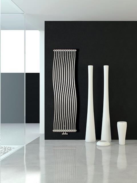 wandheizk rper hornet heizk rper modern senia heizk rper farbige heizk rper bunte. Black Bedroom Furniture Sets. Home Design Ideas
