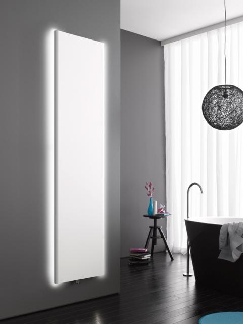 flachheizk rper magnum planheizk rper senia heizk rper design heizk rper wandheizk rper. Black Bedroom Furniture Sets. Home Design Ideas