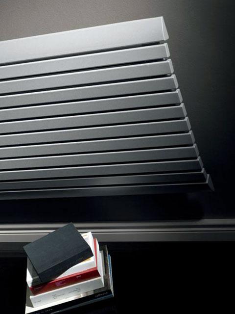heizkÖrper horizontal - kord design heizkörper | senia heizkörper, Hause deko