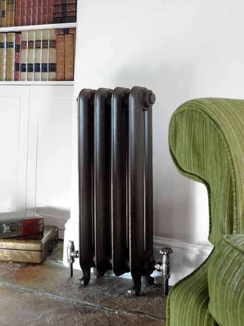 gliederheizk rper vintage gussradiatoren senia heizk rper gussheizk rper gusseisen. Black Bedroom Furniture Sets. Home Design Ideas