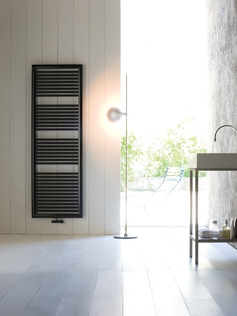 handtuchheizk rper kult moderne badheizk rper senia heizk rper im bad badheizk rper. Black Bedroom Furniture Sets. Home Design Ideas
