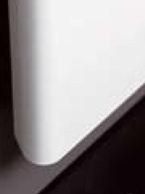 flachheizk rper magnum planheizk rper senia heizk rper. Black Bedroom Furniture Sets. Home Design Ideas