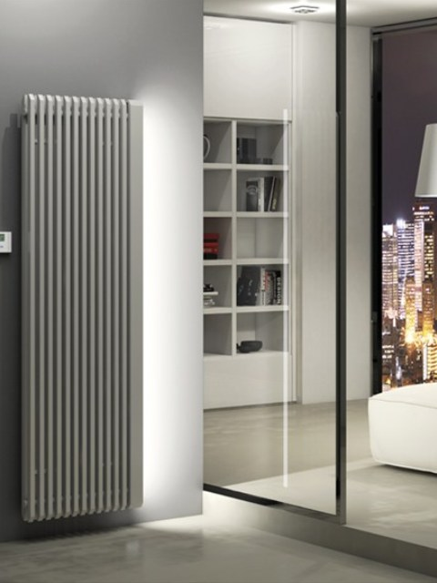 awesome designer heizk246rper wohnzimmer images amazing