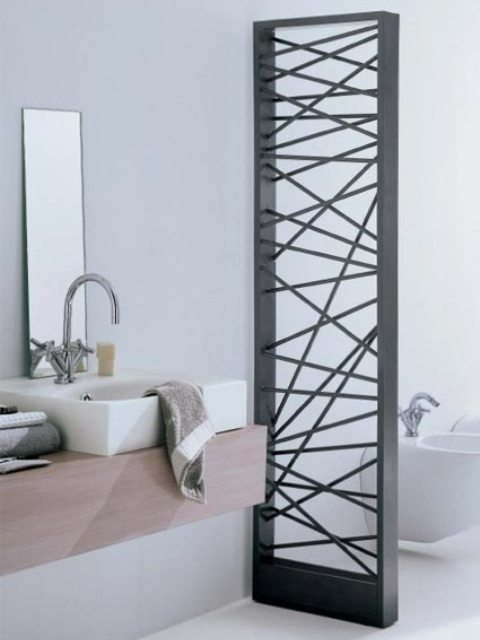 designer heizk rper mike heizk rper modern senia heizk rper exklusive heizk rper. Black Bedroom Furniture Sets. Home Design Ideas