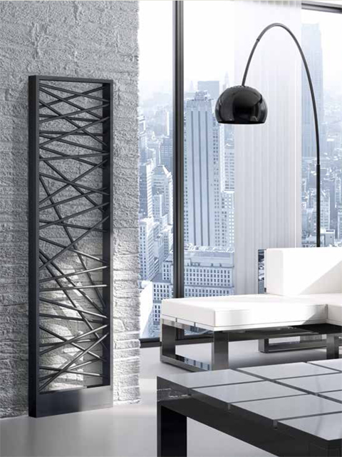 designer heizk rper mike heizk rper modern senia. Black Bedroom Furniture Sets. Home Design Ideas