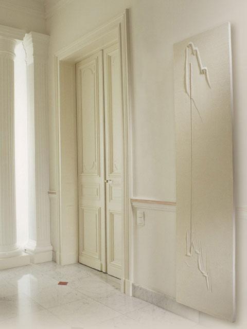 pur fusion wohnzimmer heizk rper designer heizk rper senia heizk rper exklusive heizk rper. Black Bedroom Furniture Sets. Home Design Ideas