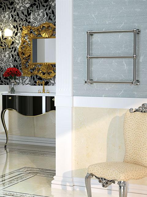 tango handtuchheizk rper chrom badheizk rper senia heizk rper exklusive badheizk rper. Black Bedroom Furniture Sets. Home Design Ideas