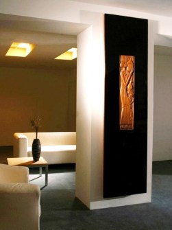 luxus heizk rper afrikaner exklusive heizk rper senia. Black Bedroom Furniture Sets. Home Design Ideas