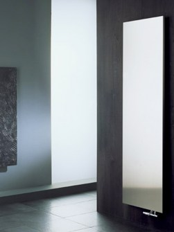 aluminium heizk rper aluminiumheizk rper senia. Black Bedroom Furniture Sets. Home Design Ideas