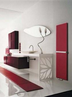 flachheizk rper paneelheizk rper senia heizk rper. Black Bedroom Furniture Sets. Home Design Ideas