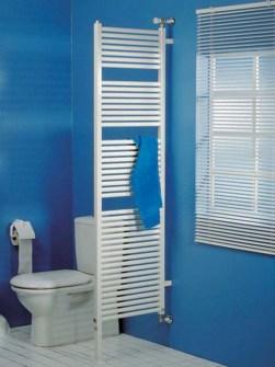 raumteiler heizk rper raumteiler badheizk rper senia design heizk rper. Black Bedroom Furniture Sets. Home Design Ideas