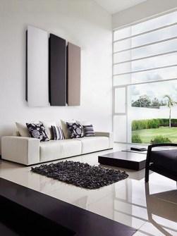 heizk rper vertikal ikarus elektrische heizk rper. Black Bedroom Furniture Sets. Home Design Ideas